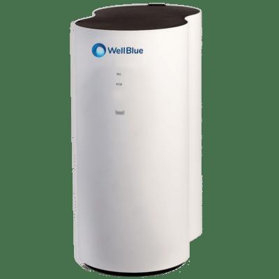 wellblue-osmoseanlage-flowblue-direct