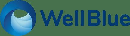 WellBlue